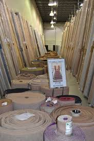 Outdoor Patio Roll Up Shades by Installing Outdoor Carpet Roll U2013 Outdoor Decorations