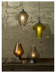 treppen gã nstig len modern gunstig moderne deko idee nett esszimmer beleuchtung