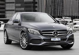 mercedes recall c class another recall of the mercedes c class has been initiated