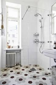 desain kamar mandi warna hitam putih keramik kamar mandi minimalis paling dicari di tahun 2017 fimell