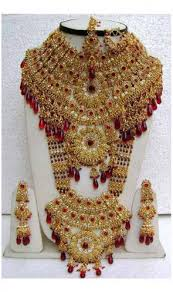 traditional jewelry and traditional indian jewellery shopping