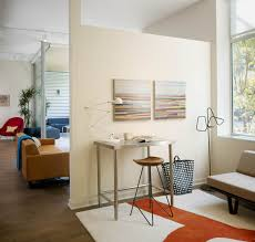 home design dark hardwood floor with baseboard and double wood