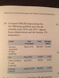 nissan finance payout figure finance archive october 13 2016 chegg com