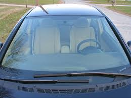 honda accord front windshield replacement windshield replacement mckinney 1st choice auto glass