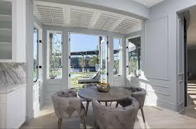 kylie jenner rents 35 million beverly hills mansion kylie