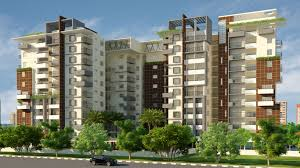 3d floor plans aksasol