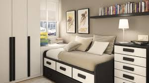 youth bedrooms youth bedroom ideas bedroom sustainablepals youth bedroom ideas