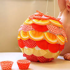 thanksgiving pinata pictures photos and images for