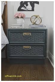 dresser luxury painted wicker dresser painted wicker dresser