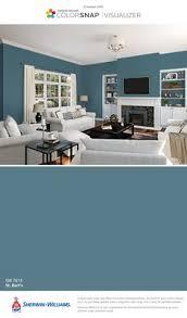 sherwin williams macadamia color sw 6142 living rooms