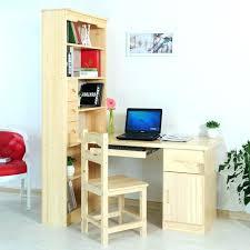 Corner Desk For Bedroom Corner Desk For Bedroom Starlite Gardens