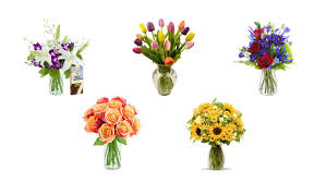 top 7 best mother u0027s day flower arrangements