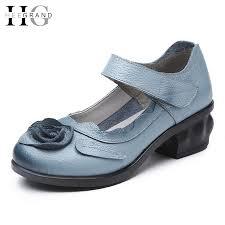 Platform Heels Comfort Online Get Cheap Platform Heels Comfort Aliexpress Com Alibaba