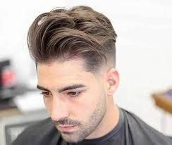 coupe cheveux homme tendance coupe cheveux homme mi coupe homme tendance 2016 jeux coiffure