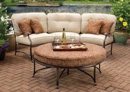 Outdoors Furniture Covers by 18 Best Casual Furniture At Hicks Nurseries Images On Pinterest