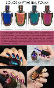 perfect match animals pinterest makeup nail nail and