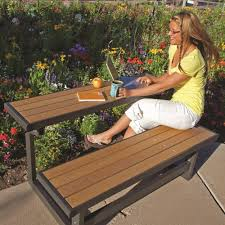 Home Depot Benches Park Benches Home Depot Home Decorating Interior Design Bath