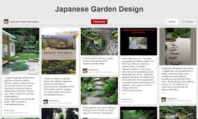 how to make a japanese garden rake home outdoor decoration