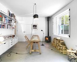 100 house design blog uk the design blog design inspiration