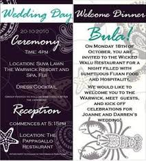 wedding programs vistaprint diy invites non passport boarding pass vistaprint pics diy