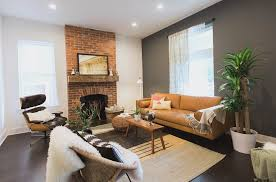 luxury transitional style home staging design by white home staging secrets to appeal to buyers in your city