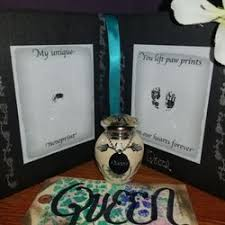 pet cremation nj forever remembered pet cremation and memorial services pet
