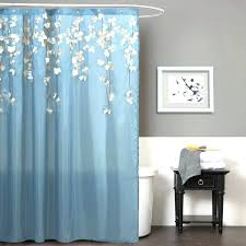 pottery barn green gingham curtains u2013 apartment curtains