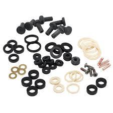 t u0026s b 6rk cartridge repair kit