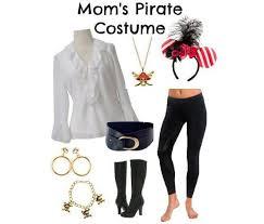 Halloween Pirate Costumes Girls 25 Diy Pirate Costume Ideas Pirate Costumes