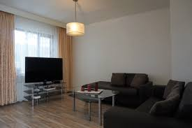 long stay apartments in rotterdam netherlands rotterdam