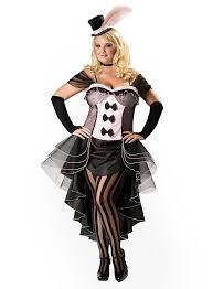 Size Halloween Costume Ideas Bavarian Costume Xxl übergrößen Kostüme Size