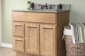 bathroom cabinets with drawers small bathroom vanities choosing