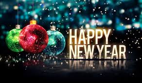 happy new year 2017 messages wishes images quotes greetings
