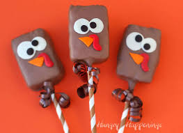 12 5 minute thanksgiving treats easy last minute thanksgiving ideas