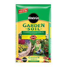 flowers for vegetable garden shop miracle gro all purpose 2 cu ft flower and vegetable garden