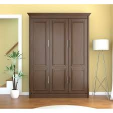 2 099 99 natanielle queen murphy bed walnut d2d furniture store