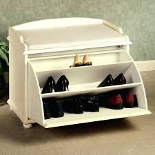 Ikea Shoe Bench Image Of Mudroom Small Bench With Storagecorner Storage Ikea Shoe