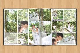 wedding photo album ideas wedding album design ideas new stunning wedding album design ideas