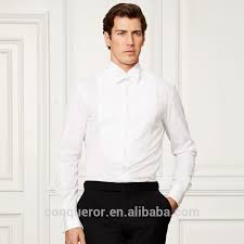 custom dress shirts custom dress shirts suppliers and
