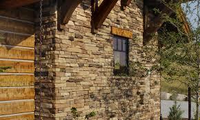 durango mountain ledge eldorado stone