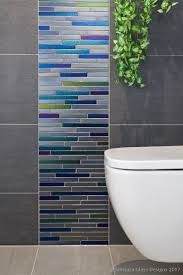bathroom splashback ideas samsara glass designs bespoke tiles