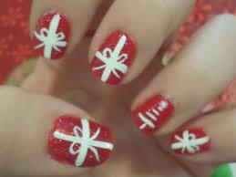 light brown nail designs images nail art designs