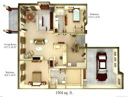 small cottages floor plans house plans for small cottages frank wrights cottage floor plan