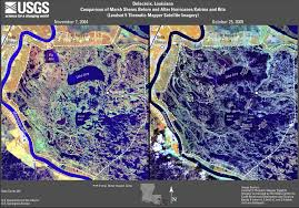 Satellite Map Live Usgs Data Series 281 Satellite Images And Aerial Photographs Of