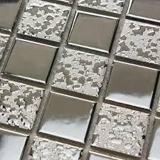 tile sheets for kitchen backsplash floor tile sheets plating slip mosaic bathroom wall mirror