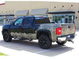 jeep vinyl wrap camo wrap miami camo truck wraps dallas truck wraps huntington