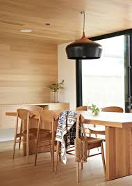 Contemporary Dining Room Tables Which Dining Table Shape Should You Choose
