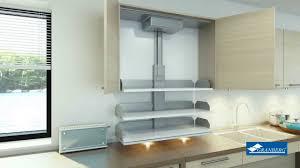 kitchen cabinet height granberg height adjustable kitchen