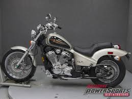 honda shadow vt600 for sale used motorcycles on buysellsearch