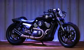 indian motorcycle paint colors by year indian free image about